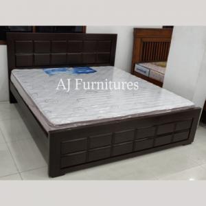 Cuba Bed – AJC42