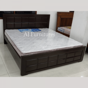 Elite Bed – AJE52