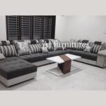 Customized Sofa – AJCUF25